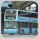 LK438 @ OTHER 由 RA4107 於 沙田馬場巴士總站入坑尾門(馬場入坑門)拍攝
