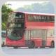 MJ6642 @ 26 由 GR6291 於 順安道入順天巴士總站門(入順天巴士總站門)拍攝