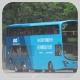 PY7829 @ 271 由 kn7143 於 頌雅路富亨巴士總站出站梯(富亨出站梯)拍攝