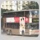JR9839 @ 276A 由 豬柳強~~ 於 天瑞路南行與天恩路邨通道交界梯(天富站梯)拍攝