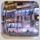 SZ2257 @ 74X 由 JF8911 於 廣褔道東行往九龍方向分站梯(廣褔道往九龍分站梯)拍攝