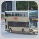 RT3476 @ 60X 由 HD7839 於 佐敦渡華路巴士總站出坑梯(佐渡出坑梯)拍攝