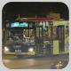 RG2991 @ 34 由 FY5774 於 沙咀道東行右轉大河道門(沙咀道球場門)拍攝