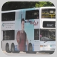 JJ5174 @ 283 由 白賴仁 於 美林巴士總站左轉美田路梯(美林巴總梯)拍攝