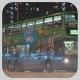 NW9459 @ 68E 由 AndyNX3426 於 青衣機鐵站巴士總站橫排上客站梯(青機橫排坑梯)拍攝