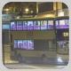 SY4050 @ 889 由 JN4317 於 安田街左轉入平田巴士總站梯(平田巴士總站梯)拍攝