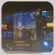 SB3800 @ A29 由 海星 於 寶林北路左轉佳景路梯(景林村梯)拍攝