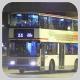 HT8280 @ 235M 由 肥Tim 於 葵芳鐵路站巴士總站出坑門(葵芳出坑門)拍攝