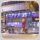 SH8457 @ 269C 由 GC8095.GN3509 於 觀塘道與康寧道交界背向裕民中心梯(觀塘道西行梯)拍攝