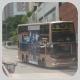 JE1053 @ 49X 由 Thomas Law FW 於 大埔公路沙田段左轉新城市廣場梯(沙市梯)拍攝