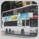 GW5017 @ 102 由 SkyAngel 於 美孚巴士總站坑頭梯(美孚巴士總站坑頭梯)拍攝