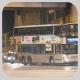 JD8739 @ 290A 由 SP8754Eric 於 彩明街左轉景嶺路梯(彩明商場梯)拍攝