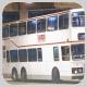 DX2437 @ 72X 由 jm1666 於 柏景灣巴士總站出坑梯(柏景灣出坑梯)拍攝