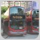 UW5960 @ 1A , UY3866 @ 1A 由 KE8466 拍攝