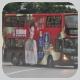 ME9866 @ 70X 由 GR6291 於 清河邨總站右轉清曉路梯(清河梯)拍攝