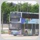 MF3776 @ 54 由 AtenU18SB5414 於 錦上路巴士總站入坑門(錦上路巴士總站入坑門)拍攝