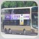 PV3324 @ 273A 由 小雲 於 置福圍巴士站出站梯(置福圍梯)拍攝