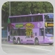 TV5387 @ 116 由 kEi38 拍攝