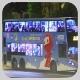 SH8457 @ 58X 由 魚旦 於 荔枝角道西行面向荔枝角消防局梯(企青山道望荔枝角消防局梯)拍攝