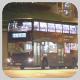 PC6429 @ 38 由 方燈Dent神 於 平田巴士總站左轉出安田街門(平田巴士總站門)拍攝