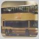 LE4612 @ 60M 由 無名氏 於 屯門鐵路站總站出坑梯(屯門鐵路站出坑梯)拍攝