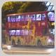 SR8808 @ 268B 由 九龍灣廠兩軸車仔 於 梳士巴利道永安廣場分站梯(永安廣場分站梯)拍攝