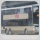 TE7277 @ 279X 由 4526x5119 於 青衣機鐵站巴士總站橫排上客站梯(青機橫排坑梯)拍攝