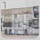 MW2117 @ E34B 由 AndyNX3426 於 暢連路面向暢連路巴士站梯(暢連路巴士站梯)拍攝