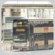 TE7277 @ 98A 由 蛇思 5770 於 培成路右轉入坑口地鐵站門(坑口地鐵站門)拍攝