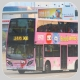 SH6976 @ 968 由 Transport GY 拍攝