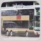 TP1095 @ 269D 由 | 隱形富豪 | 於 源禾路與沙田鄉事會路交界東行梯(源禾路體育館梯)拍攝