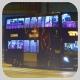 TC9626 @ N260 由 3984hu 於 葵涌道通道面向美孚鐵路站A出口梯(美孚鐵路站A出口梯)拍攝