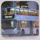 LM8813 @ 49X 由 . 鉛筆 於 青敬路左轉長安巴士總站門(入長安巴總門)拍攝