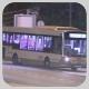 PW6471 @ 211 由 KZ2356 於 龍翔道左轉黃大仙鐵路站分站梯(黃大仙鐵路站分站梯)拍攝