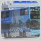 KG4410 @ 26M 由 GR6291 於 彩虹總站入站梯(彩虹總站入站梯)拍攝