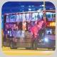 UM8146 @ 8P 由 CTC 於 灣仔北總站出站梯(灣仔北總站出站梯)拍攝