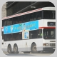 FT9056 @ 234B 由 GK2508~FY6264 於 荃灣西鐵路站總站掉頭梯(荃西掉頭梯位)拍攝