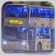 RE2199 @ 962B 由 . 水是我的朋友 !  於 干諾道西105號西行行人天橋底門(干諾道西門)拍攝