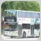 JE714 @ 268C 由 AtenU18SB5414 於 觀塘碼頭巴士總站出坑門(觀塘碼頭出坑門)拍攝