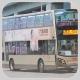 RT8315 @ B1 由 . 正確 於 天水圍站巴士總站K76坑位梯 (天水圍站K76坑梯 )拍攝