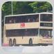 JL1989 @ 269D 由 985廢青 於 沙田鄉事會路右轉大埔公路入口梯(沙田街市梯)拍攝