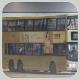 MF5119 @ 249X 由 hingng715 於 大圍鐵路站巴士總站面向46S總站梯(46S總站梯)拍攝