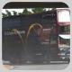HT2588 @ OTHER 由 Kn9050.nG4744=] 於 地面運輸中心巴士總站迴旋處梯(地面運輸中心迴旋處梯)拍攝