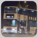 GX3921 @ 277X 由 8584 . 3708 於 新運路右轉馬會道門(安樂村門)拍攝