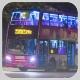 SH6299 @ 215X 由 . 鐵甲奇俠 於 啟田道右轉德田街門(藍田分科診所門)拍攝
