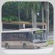 RH4394 @ 296M 由 KJ2343.KR1731 於 林盛路左轉康盛花園巴士總站梯(入康盛巴總梯)拍攝