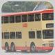 GA1948 @ 11 由 GR6291 於 龍蟠街左轉入鑽石山鐵路站巴士總站梯(入鑽地巴士總站梯)拍攝