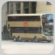 TW1903 @ 290A 由 LUNG 於 彩明街左轉景嶺路梯(彩明商場梯)拍攝