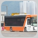 UT6035 @ S64 由 斑馬. 於 暢連路面向暢連路巴士站梯(暢連路巴士站梯)拍攝