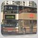 LE4612 @ 68X 由 jm1666 於 葵涌道出口9A西行門(荔橋門)拍攝